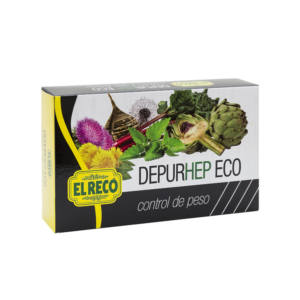 Depurhep Eco Vials, purificació ecològica