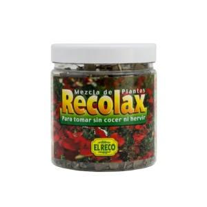 Recolax