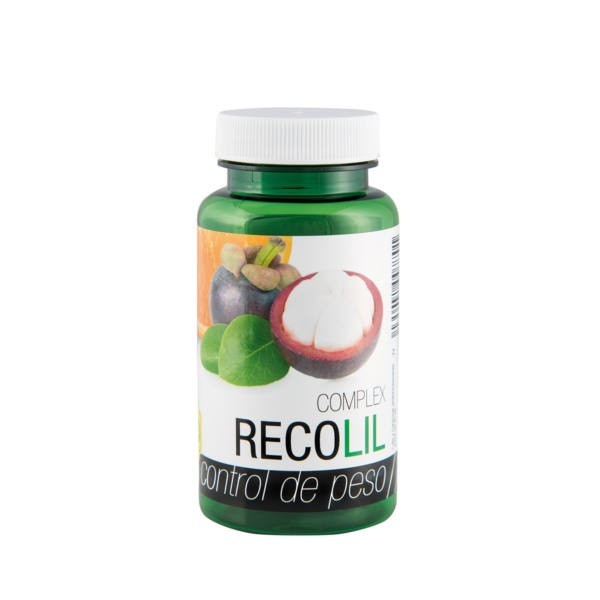 Recolil Reco