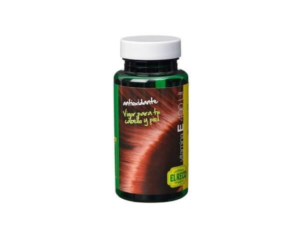 Vitamina-e-Reco